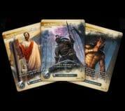 monumental-cartes-culture