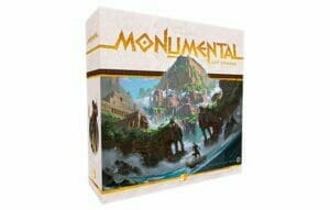 monumental-the-lost-kingdom-boite