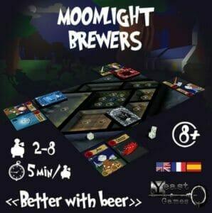 moonlight-brewers-banniere-ks