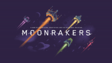 moonrakers-box-art
