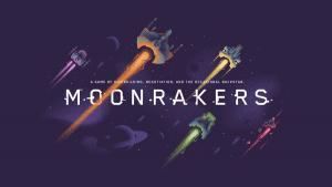 moonrakers-box-art