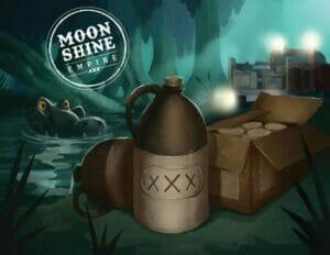 moonshine-empire-box-art