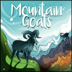mountain-goats-box-art