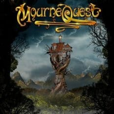 mournequest-box-art