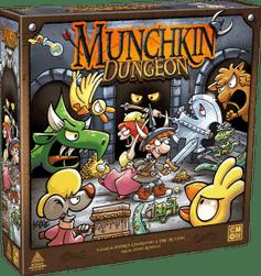 munchkin-dungeon-box-art