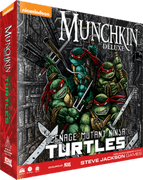 munchkin-teenage-mutant-ninja-turtles-box-art