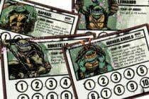munchkin-teenage-mutant-ninja-turtles-character-cards
