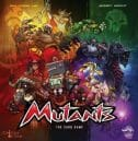 mutants-box-art