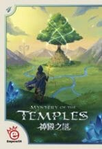 mystery-of-the-temples-box-art