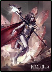 mysthea-champions-of-ilvash-celethe