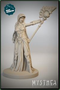 mysthea-figurine-celethe