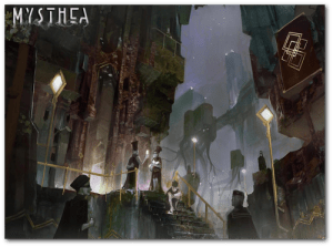 mysthea-scholars-guild-magista