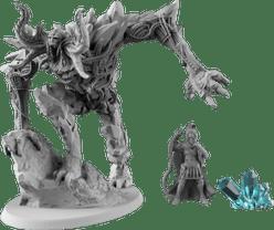 mythic-battles-pantheon-1.5-yzmir