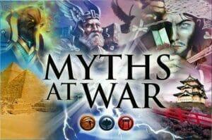 myths-at-war-box-art