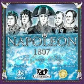 napoleon-1807-box-art
