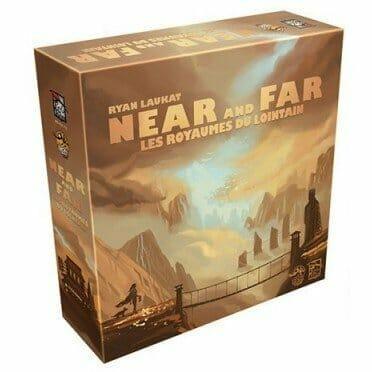 near-and-far (1)