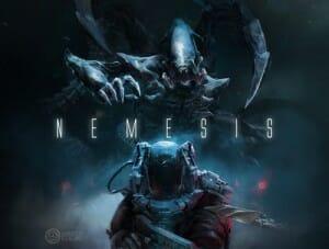 nemesis-box-art