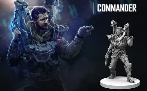 nemesis-commander