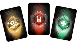 nemesis-dos-cartes