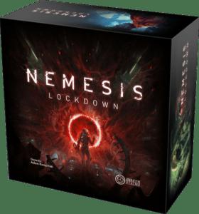 nemesis-lockdown-boite