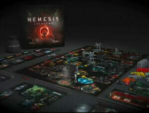 nemesis-lockdown-boites-matériel