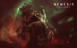 nemesis-lockdown-fond-ecran