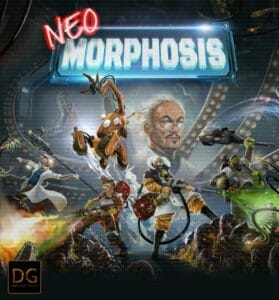 neo-morphosis-box-art