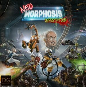 neo-morphosis-infestation-box-art