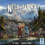 neta-tanka-box-art