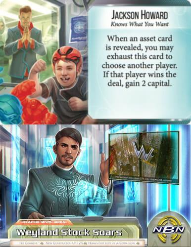 new angeles jeu de societe carte