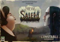 new-salem-2nd-edition-box-art