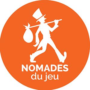 nomades-du-jeu-logo-jeu-de-societe-ludovox