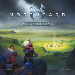northgard-uncharted-lands-box-art