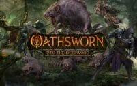 oasthworn-into-the-deepwood-box-art
