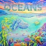 oceans-box-art