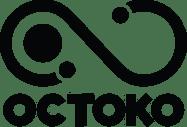 octoko_alpha