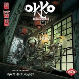 okko-chronicles-cycle_of-water-uest-into-darkness-box-art