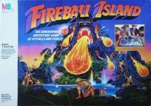 old-fireballisland-boxcover