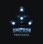 omicron-protocol-box-art