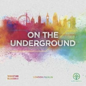 on-the-underground-london-berlin-box-art