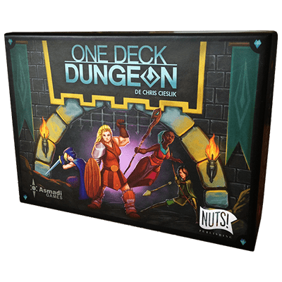 one-deck-dungeon-jeu-ludovox