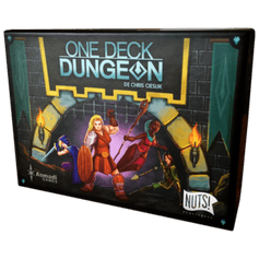 one deck dungeon1