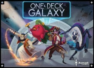 one-deck-galaxy_box-art