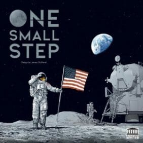 one-small-step-box-art