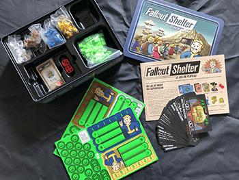 open-the-box-fallout-shelter-jeu
