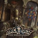 orcquest-the-boardgame-cover-art