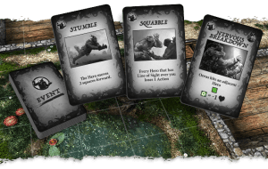 orcquest-warpath-cartes