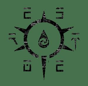 oreste-jdr-ludovox-logo