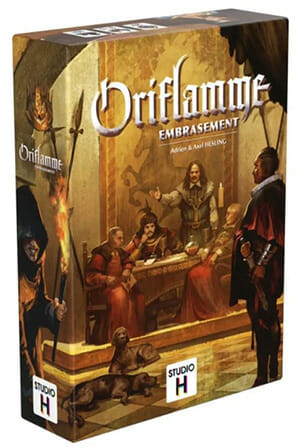 oriflamme-embrasement_j2s