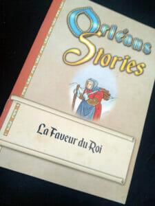 orleans-Stories12